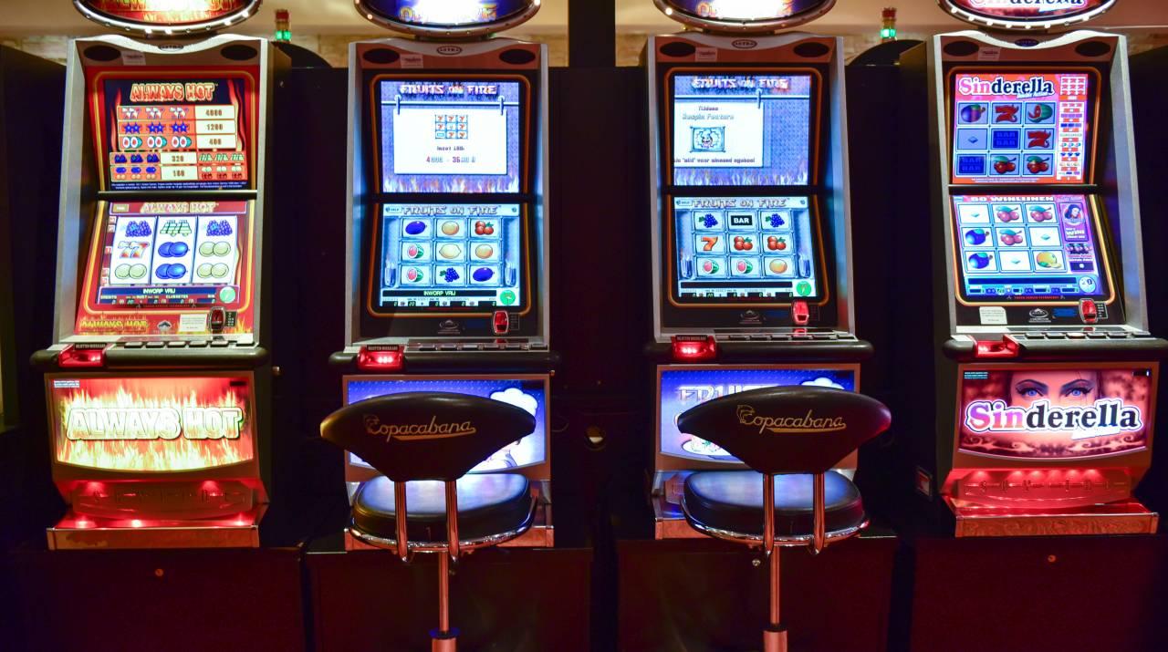 casino 021.com